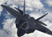 F-22-My-no-sung-khi-dung-do-chien-dau-co-Nga-o-Syria-f-22-1513301272-width900height506