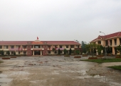 nghe-1