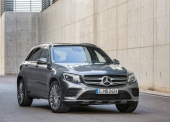 mercedes-benz-glc-2016-1600-03-1515496261866