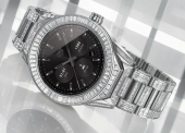 tag-heuer-connected-diamonds1-6837-1516102992