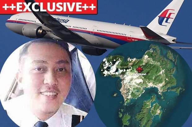 Co-pho-MH370-co-cuu-may-bay-truoc-khi-dam-xuong-an-do-Duong-co-pho-1549681264-width620height413