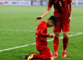 viet4-0thai-59-1553813534779588268085-crop-15538135454511235555610