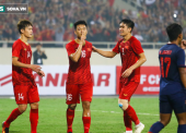 viet4-0thai-91-15537611525752048178300-1553761161023458317683-crop-15537611753421482854100