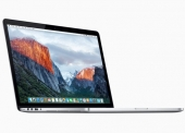 applemacbook-pro-battery062019-1565664837349130373411-1566374714121713874828