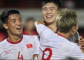 FIFA-khen-ngoi-dT-Viet-Nam-ve-chien-thang-truoc-Indonesia-vn-05-1571225768-width472height328
