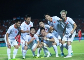 Ha-Indonesia-dT-Viet-Nam-thang-tien-the-nao-o-vong-loai-World-Cup-2022-3-1571193712-width1200height768