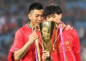 cong-phuong-aff-cup-1593092967967159955103-crop-1593092994044540192636